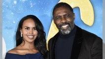 Idris Elba slams conspiracy theory surrounding his coronavirus diagnosis