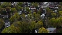 'Defending Jacob' Trailer | Apple TV+ Series