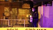 DENİZLİ Hastaneden kaçtığı ileri sürülen kişi, polisi alarma geçirdi