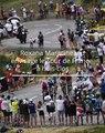 La ministre des sports Roxana Maracineanu envisage le Tour de France à huis-clos