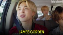 Some of Our Favorite Celebrities Who Are BTS ARMY