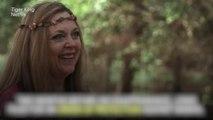'Tiger King' Subject Carole Baskin Slams Netflix Doc, Calls it 'salacious and Sensational'
