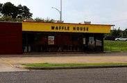 Waffle House Closes Unprecedented 365 Restaurants Due to Coronavirus