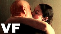 SPIDER IN THE WEB Bande Annonce VF