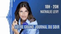 Coronavirus : à Mulhouse, Macron promet 29.000 tests pour les soignants et dans les ehpad
