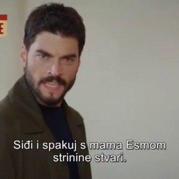 Nemoguća Ljubav - 84 epizoda HD Emitovana 24.03.2020.