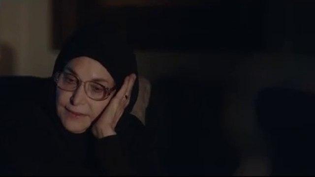 مسلسل الا انا الحلقة 10 العاشرة كاملة