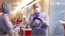 Coronavirus : Que disent les chercheurs ivoiriens sur un éventuel traitement avec  la chloroquine ?