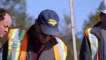 Curse Of Oak Island - S07E18 - The Turning Point