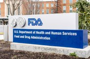 The FDA Is Suspending Inspections Due to COVID-19: Is Our Food at Risk?
