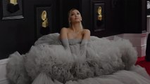 Why Ariana Grande Fans Think She Has a New Boyfriend