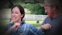Fixer Upper S05E05 Ranch House to Modern Mediterranean Retreat