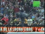 09-WWE Raw 30/01/06 CHV Latino