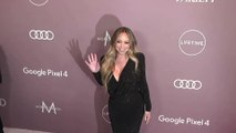 Mariah Carey, Billie Eilish to headline benefit concert