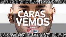 MLS: Caras vemos, parte 2