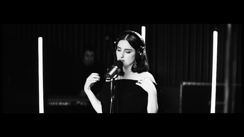 BANKS - If We Were Made of Water