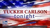 Tucker Carlson Tonight 3-25-20 FULL - BREAKING FOX NEWS March 25, 2020