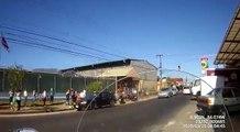 tn7-trafico-llama-la-atencion-250320