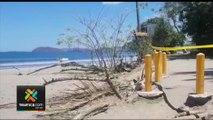tn7-playas cerradas, hoteles vacios y muy pocos turistas, es la dura realidad que se vive a diario en las zonas costeras-250320