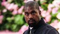 Kim Kardashian attempts to cancel taylor swift but fails