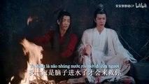 [FMV][Vietsub][Tiện Vong][ABO]Drama Yêu như cùng luyến tiếc đến cùng nhau giữ gìn - Tập 3