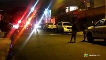 tn7-Un hombre muerto tras balacera en Curridabat-250320