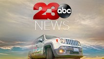 23ABC News Latest Headlines | March 25, 8pm