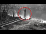 Real Ghost Caught On CCTV Camera - Scary Video Footage - True Scary Stories - Ghost Adventures