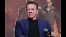 Arnold Schwarzenegger partners with TikTok to help feed families impacted by coronavirus