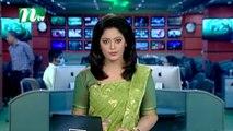 NTV Shironam | 26 March 2020
