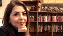 Koronadan ölen Dilek'in sosyal medya paylaşımları, virüsün etkisini gözler önüne serdi