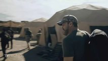 SEAL Team S03E17 Drawdown