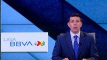 Liga MX: ¿Reducción al sueldo de jugadores?