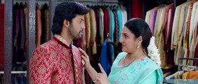 Thirumanam (2019) Tamil movie part 3