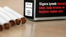 Bazı tütün ürünlerinde %40 olan ÖTV tutarı, %80'e yükseltildi