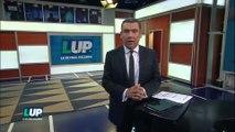 LUP: ¿Es Nacho Trelles el mejor D.T. de la historia de México?