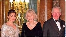 क्या Kanika Kapoor से मिलने पर Prince Charles हुए संक्रमित, जाने सच  | Boldsky