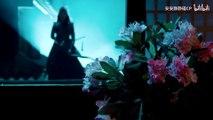 [FMV][Vietsub][Tiện Vong][ABO]Drama Yêu như cùng luyến tiếc đến cùng nhau giữ gìn - Tập 6