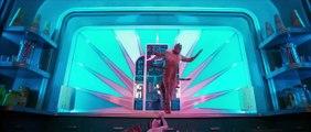 Cats (2019) - Official HD Trailer #2 - James Corden, Jennifer Hudson, Idris Elba