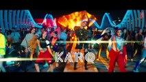 LOCA Lyrical | Yo Yo Honey Singh | Bhushan Kumar | New Song 2020 | T-SERIES | Bollywood Video Songs | Music Video Songs | Hindi Film Songs | Hindi Video Songs | T-Series Video Songs