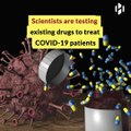 Drugs for coronavirus |medicine for coronavirus | what chloroquine  is a drugs for coronavirus? | coronavirus drugs |