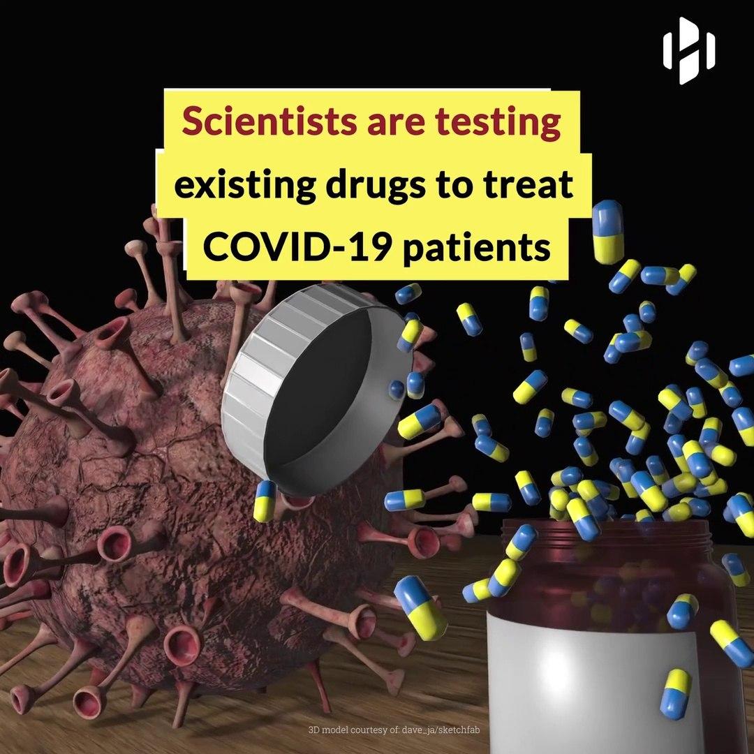Drugs for coronavirus |medicine for coronavirus | what chloroquine  is a drugs for coronavirus? | co