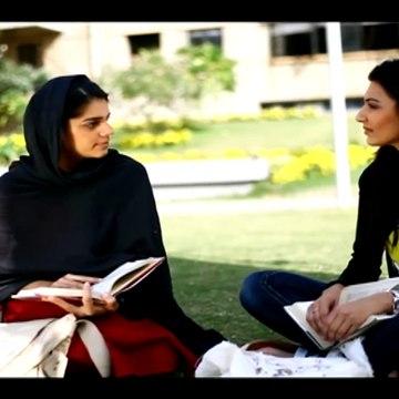 Zindagi Gulzar Hai - Episode 03