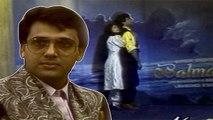 Mahurat Of Balmaa   Govinda   Flashback Video