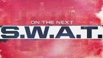 S.W.A.T. Season 3 Ep.18 Promo Stigma (2020)