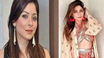 Kanika Kapoor इन विवादों के चलते रही हैं खबरो में | Kanika Kapoor Controversy | Boldsky