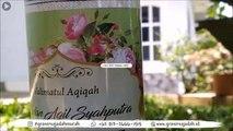 BEST SELLER!!! +62 813-2666-1515 | Souvenir Buat Acara 7 Bulanan  Bandung
