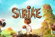 Strike Official Trailer (2020) Ken Stott, Lizzie Waterworth Comedy Movie