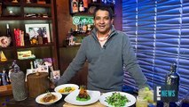 """VIRUS - Vainqueur de la saison 3 de """"Top Chef Masters"""" aux USA, le chef Floyd Cardoz est mort à l'âge de 59 ans victime du Covid-19"""