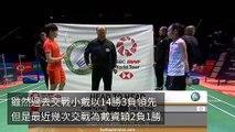 adgeek_chuanyusport_curation_mobile_bottom-copy1-20200326-16:58